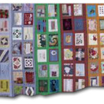 SafeMotherhoodQuilt
