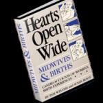 book-heartsLG