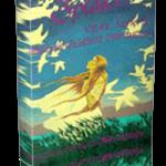 book_artimusSpeaks
