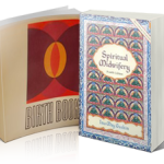 book_birthSpiritualCombo