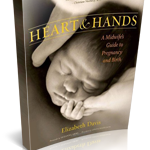 book_heartinhands